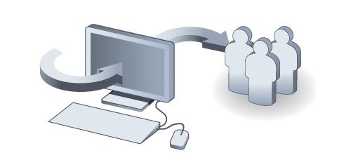 5_computer_illustration